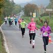 ultramaraton_2015-070.jpg