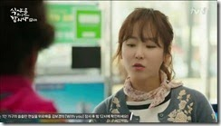 Lets.Eat.S2.E04.mp4_20150421_141131[2]