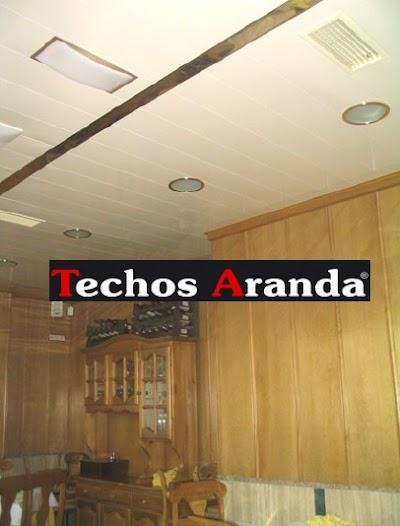 Techos en Coín.jpg