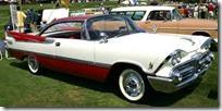 1959-dodge - Copy