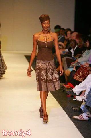 Bongiwe walaza shweshwe designs for 2014 joy studio for Designer david