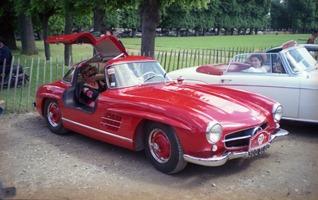 1988.05.29-072.22 Mercedes 300 SL