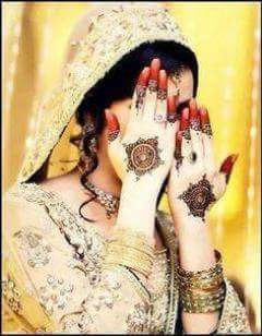 best stylish girls dp pics whatsapp images