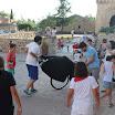 2015-sotosalbos-fiestas (68).JPG