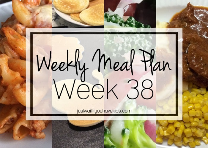 Week-38-Meal-Plan