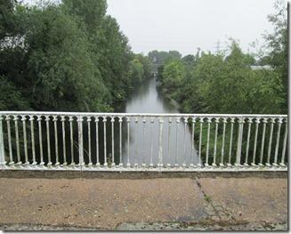 avon aquaduct