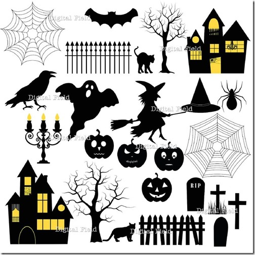 23casas embrujadas halloween (52)