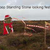 Stoop summit by Mick Fryer