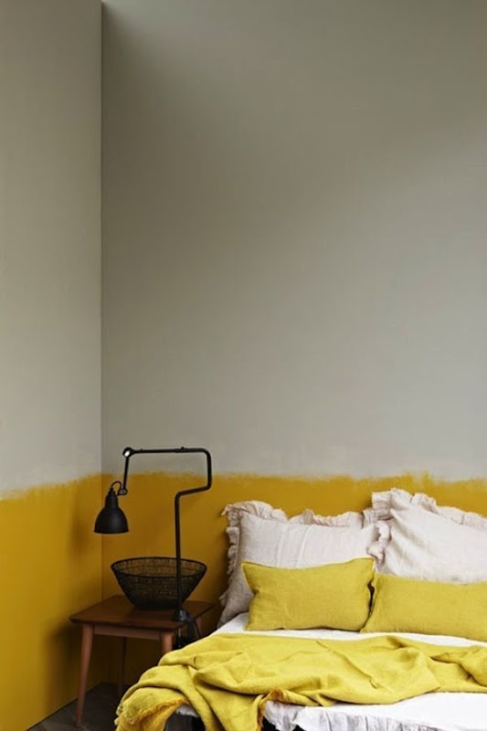 parete_bicolor_bianco_giallo