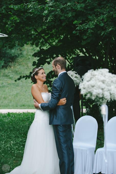 Ana and Peter wedding Hochzeit Meriangärten Basel Switzerland shot by dna photographers 541.jpg