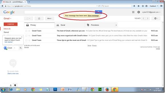 gmail-sent