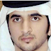 Fallece a los 33 años el príncipe de Dubái tras sufrir un paro cardiaco