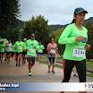 maratonandina2015-074.jpg