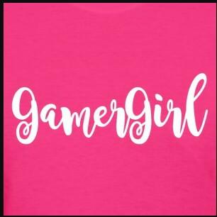 The Gamer Girl review