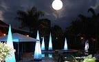 Iluminacion y Decoracion BODAS de Lujo (1).jpg