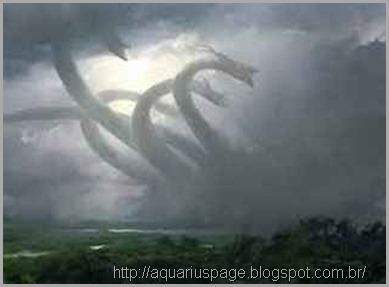 criaturas-mutante-transicao-planetaria