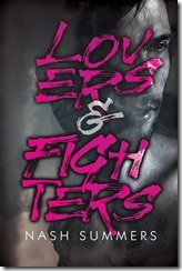 LoversandFightersLG