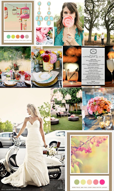 board2 Wedding Inspiration