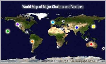 Mapa-Vortices-e-Chakras-da-terra
