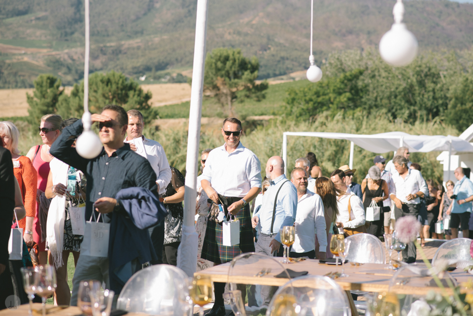 documentary Jean and Djamel wedding Kleinevalleij Wellington South Africa shot by dna photographers 461.jpg