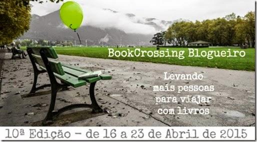 Bookcrossing_blogueiro_10