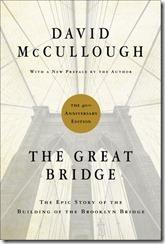 thegreatbridge