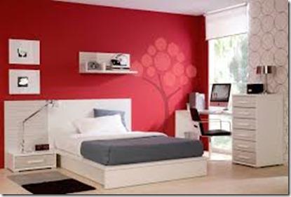 pintar dormitorio ideas (22)