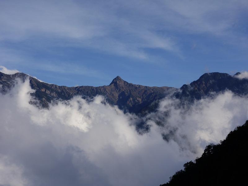 2013_1126-1129 鹿林山-1_024