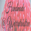 Grab button for HandmadeWarratahstree