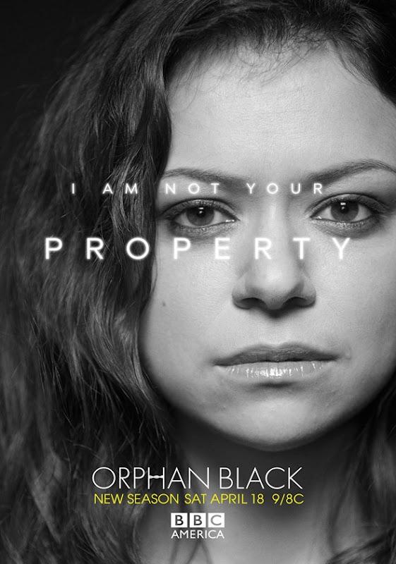 orphan-black-sarah-season-3-character-poster