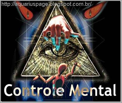 Controle-Mental-Illuminati-mk-ultra-monarca