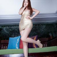 [Beautyleg]2014-07-11 No.999 Vicni 0025.jpg