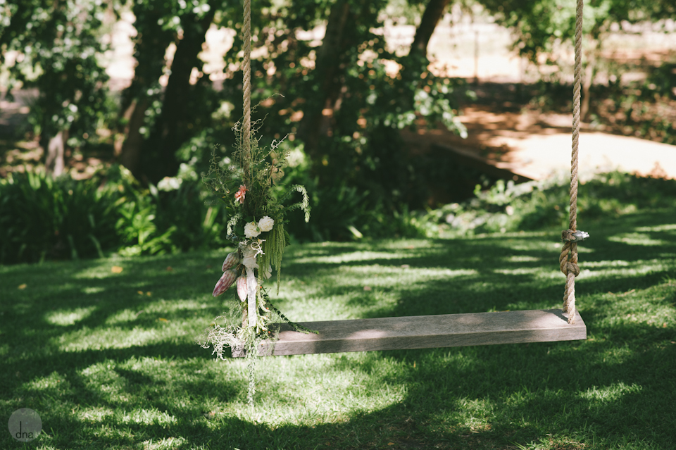 Paige and Ty wedding Babylonstoren South Africa shot by dna photographers 20.jpg