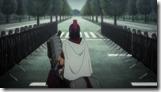 Gate - 01 -14