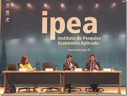 ipea (1)