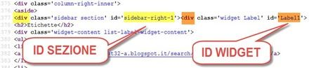 sezioni-widget-blogger