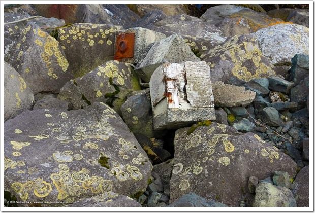 150910_Adak_crate_on_rocks_WM