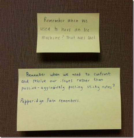 funny-office-notes-013
