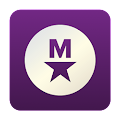 App Megastar: Discover Talent APK for Kindle