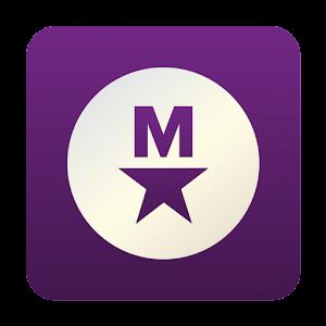 Megastar: Discover Talent For PC