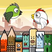 Free Mocking Birds APK for Windows 8