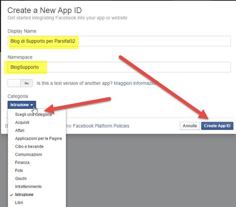 creare-app-facebook[4]