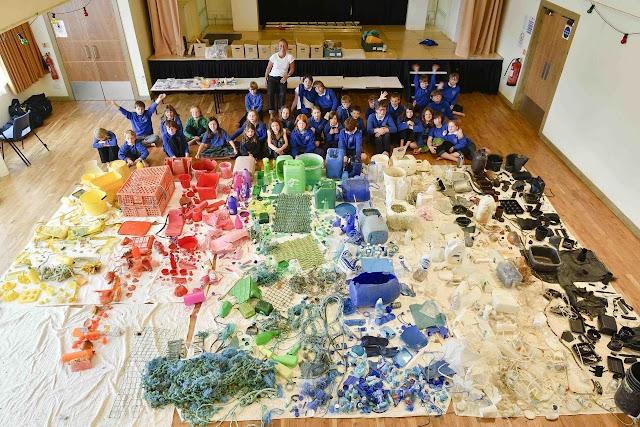 plastic sea_overhead+kids.jpg