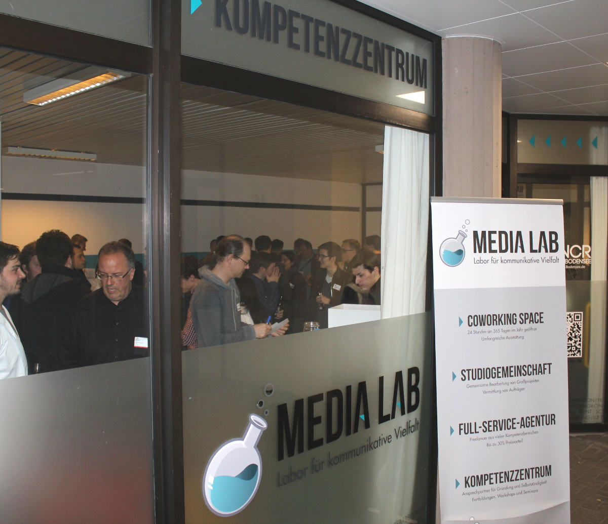 Medialab3