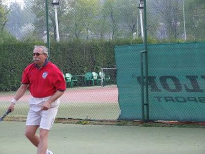 Tenis 03_2009.JPG