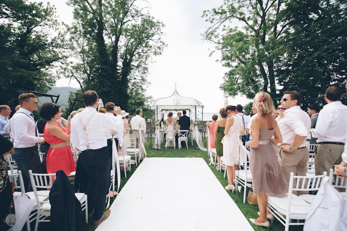 Cindy and Erich wedding Hochzeit Schloss Maria Loretto Klagenfurt am Wörthersee Austria shot by dna photographers 0105.jpg