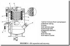 The Compressor-0206