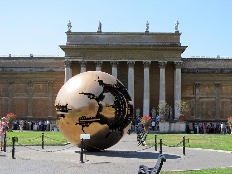 sphere-within-sphere-pomodoro-3