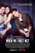 Cuando nos Conocimos (2018)