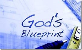 gods-blueprint